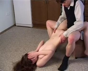 Rape, Forced sex, Violence Video 4603