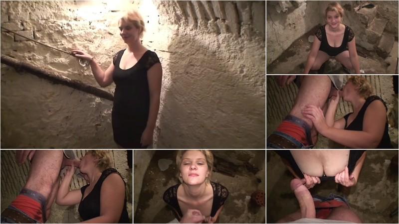 Lexy-Maus - Blow fuer meinen Fotographen - Watch XXX Online [FullHD 1080P]