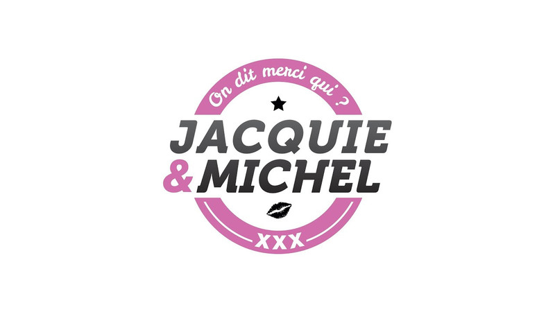 JacquieEtMichelTV collection