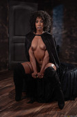 Misty Stone MILF Witches Part 3