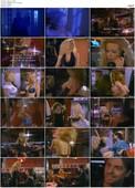 Midnight Tease 2 (1995)