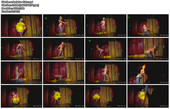 Naked  Performance Art - Full Original Collections - Page 7 Mtxmn4mac8hq